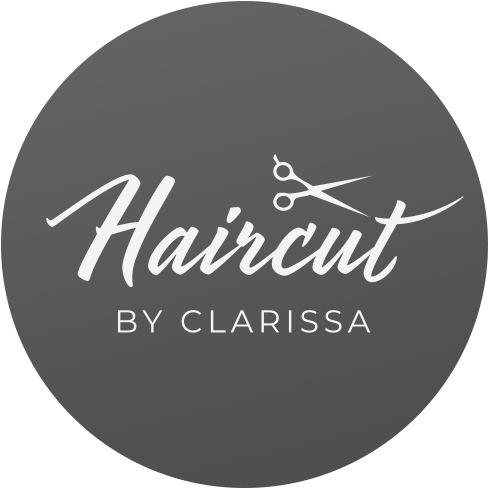 Haircut by Clarissa